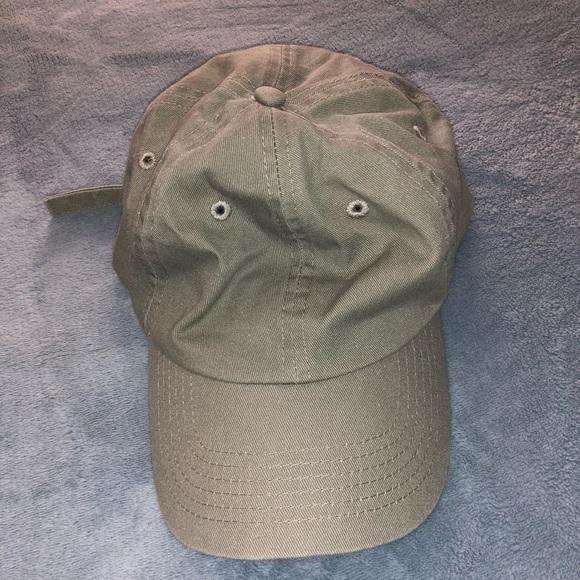 Topshop Accessories - ❌SOLD❌ Top shop hat